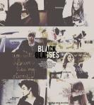 blackglasses2