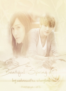 req-beautiful spring