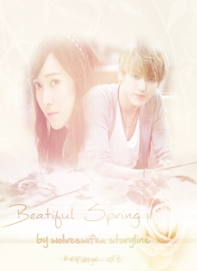 req-beautiful spring2