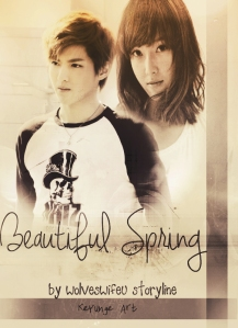 req-beautiful spring3