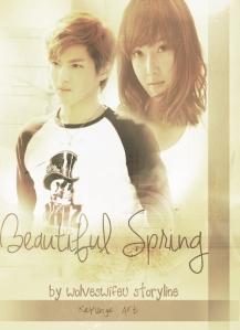 req-beautiful spring4