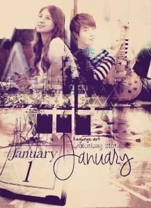 Req - January