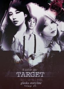 req-target