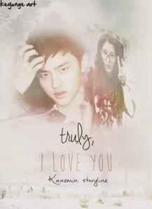req-truly i love you3