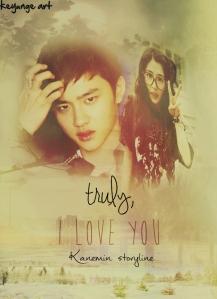 req-truly i love you4