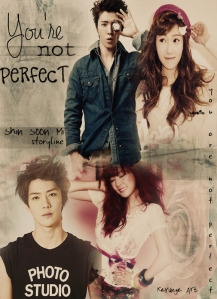 req-you'renotperfect-otherver