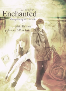 Req - Enchanted