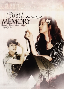 Req - First Love Memory