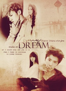 Req - In My Dream (other ver)