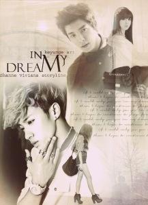 Req - In My Dream