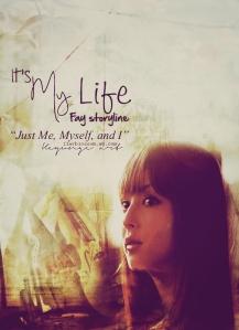 Req - It's My Life