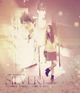 Req - Silvery