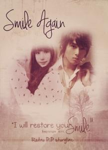 Req - Smile Again