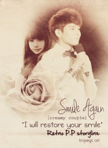 Req - Smile Again2