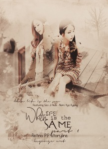 Req - When Life Is The Same Part 1 (other ver.)