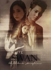 Req - White Swan