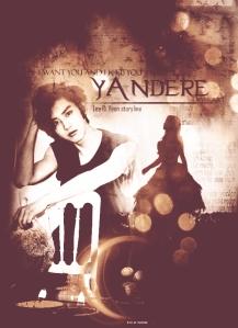 Req - Yandere