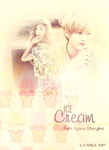 Req - Ice Cream