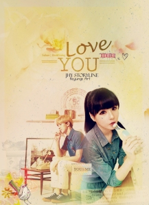 Req - Love You