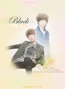 Req - Black Pearl
