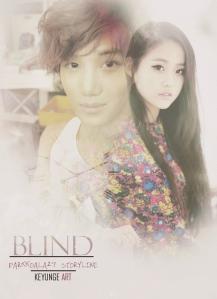 Req - Blind (ori)