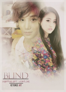 Req - Blind