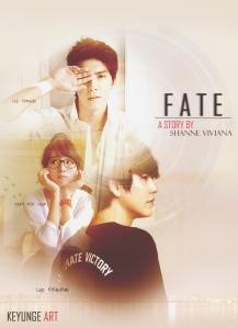 Req - Fate