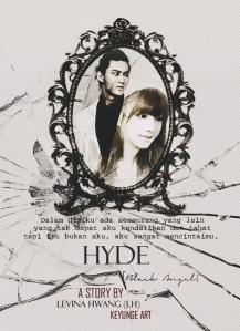 Req - Hyde