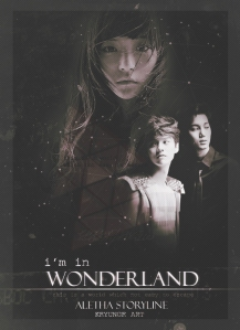 Req - I'm In Wonderland copy (other)