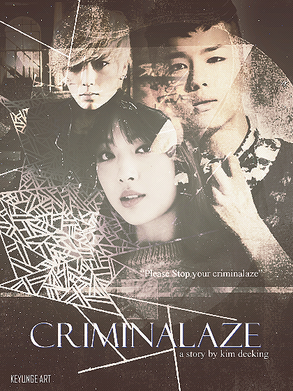 Criminalize2
