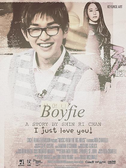 Boyfie
