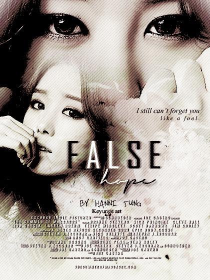 falsehope