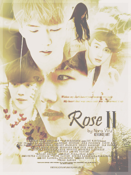 rosenara