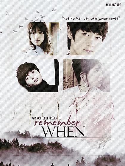 rememberwhen